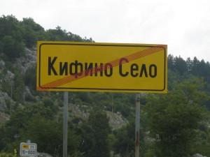 Kiffer-Dorf