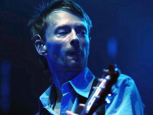 radiohead_800