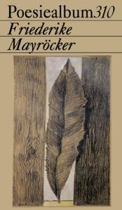 (c) Max Ernst